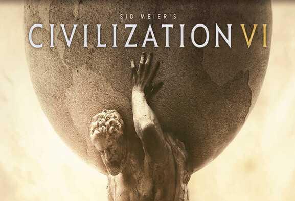 Civilization 6: il terzo pack DLC è stato rivelato ufficialmente