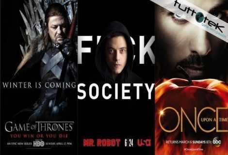 Le migliori serie TV da vedere assolutamente! [tuttoSeries][01]
