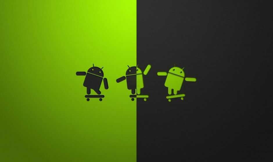 Migliori app passatempo per Android | Ottobre 2020