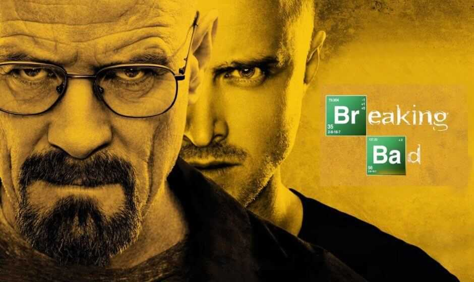 Breaking Bad: ufficiale il film, ecco titolo e trama