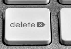 Come cancellare gli account (quasi tutti) con pochi click | Guida
