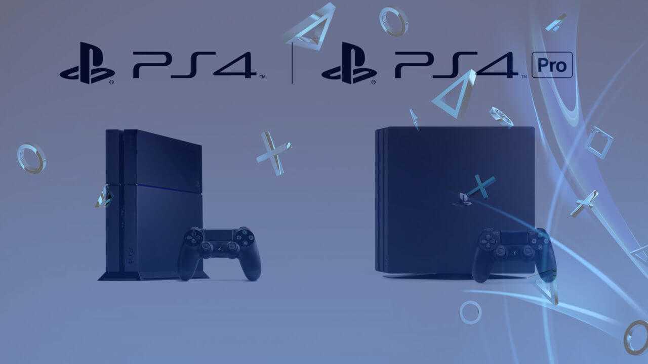 PlayStation 4 Pro: una console più potente, ma non abbastanza | Recensione