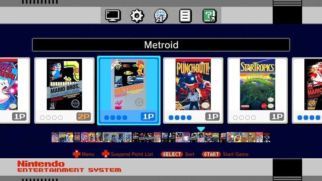 Recensione NES Mini: vale la pena acquistarla?