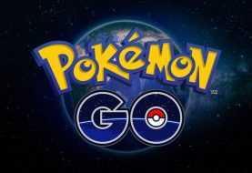 Pokémon GO: Larvitar è il protagonista del Community Day di giugno