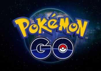 Pokémon GO: inizia la Adventure Week con i Pokémon Roccia!