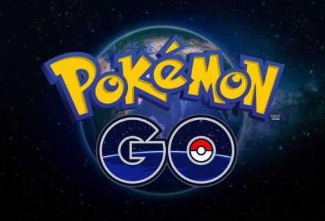 Pokémon GO: presto un nuovo evento dedicato a One Piece!