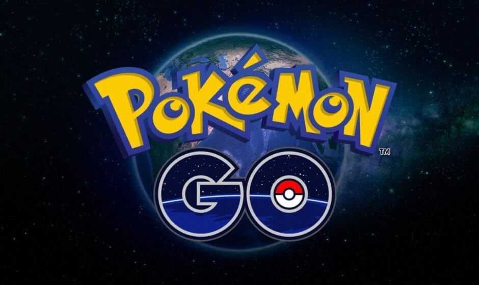 Pokemon GO: in arrivo la seconda generazione e altre novità