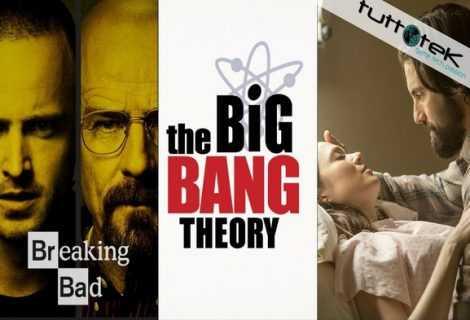 Le migliori serie TV da vedere assolutamente! [tuttoSeries][02]