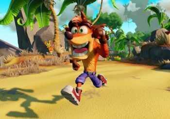 Crash Bandicoot: previste delle release Switch e PC?