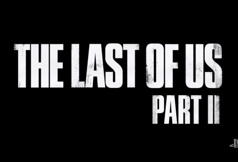 The Last of Us Part 2: nuova clip con novità