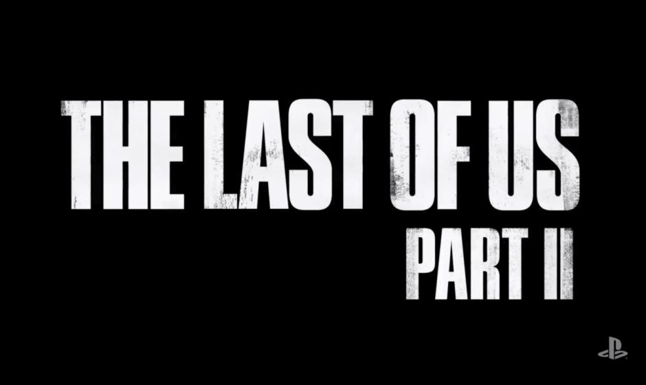 I migliori trailer dei videogame: parte 1 | LIFEinGAMES