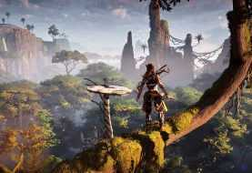 Horizon Zero Dawn: una fix per pc in arrivo?