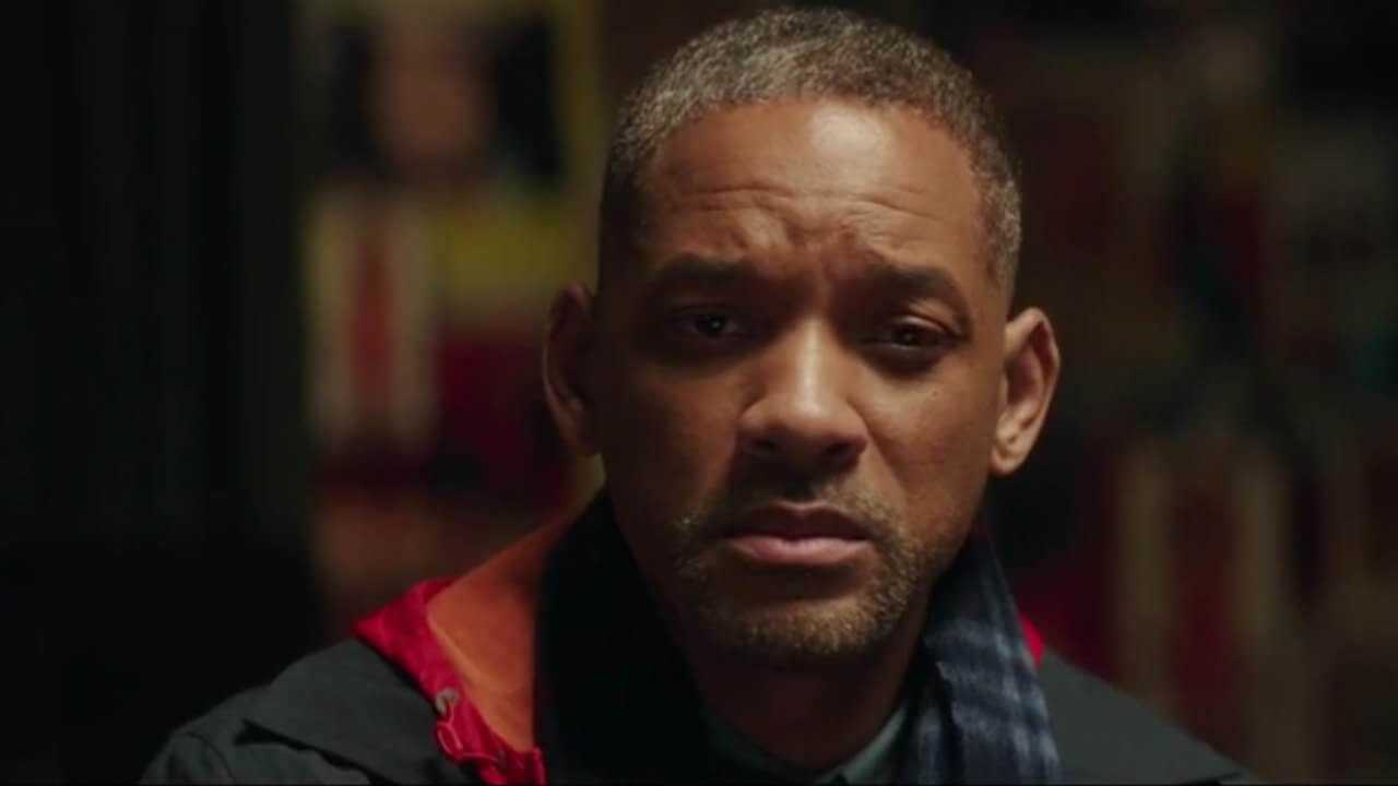 Collateral Beauty: Will Smith colpisce ancora? | Recensione