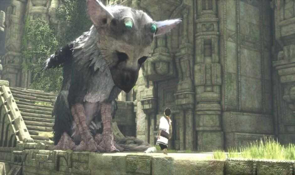 The Last Guardian: un videogioco diviso fra mente e cuore | Recensione