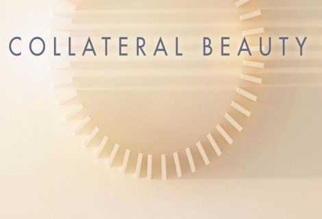 Recensione Collateral Beauty: Will Smith colpisce ancora?