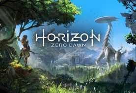 Horizon: Zero Dawn, la versione PC è già tra i titoli più venduti di Steam