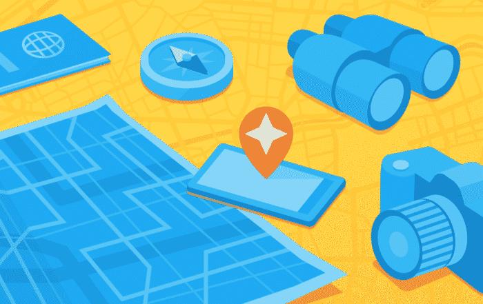 Local Guides Google: come funziona e quali sono i vantaggi