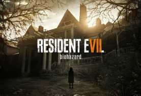 Resident Evil 7: rumor su una patch per next gen