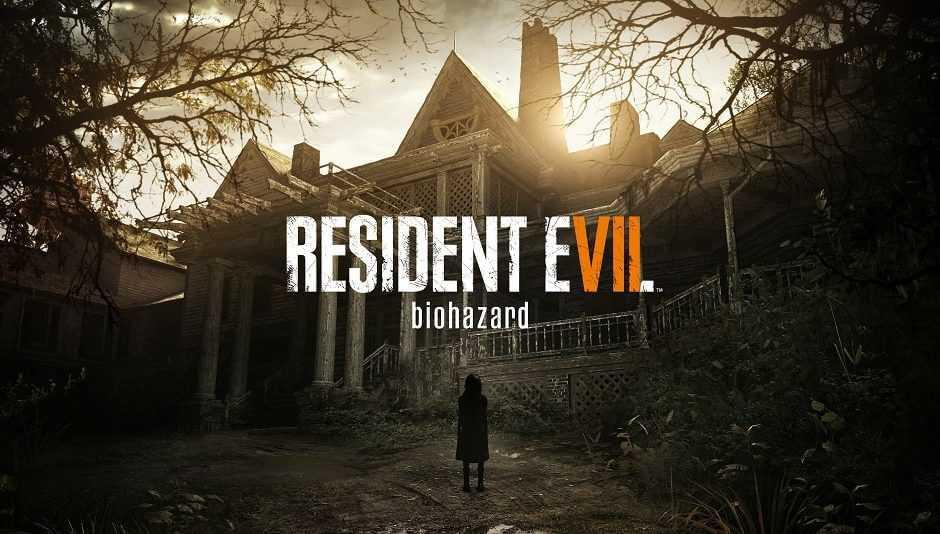 Recensione Resident Evil 7: l'esatto connubio fra vecchio e nuovo