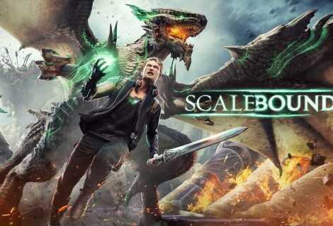 Scalebound, Platinum Games: non è stata tutta colpa di Microsoft