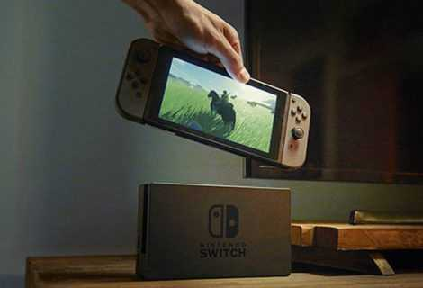 Switch: quale sarà il futuro della console Nintendo? | Parliamone