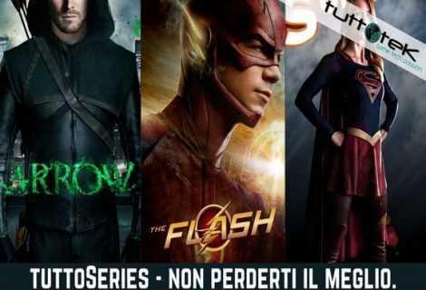 Le migliori serie TV DC Comics [tuttoSeries][04]