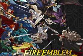 Fire Emblem Heroes: da domani disponibili tre nuovi personaggi da Wings of Fate