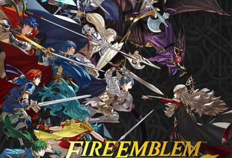 Fire Emblem Three Houses: come reclutare studenti | Guida