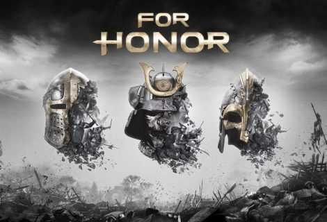 For Honor: nuova stagione e nuovo Eroe Sun Da in arrivo