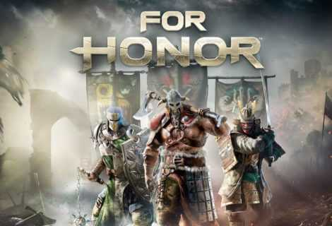 For Honor: in 4K e 60 FPS su PS5 e Xbox Series X