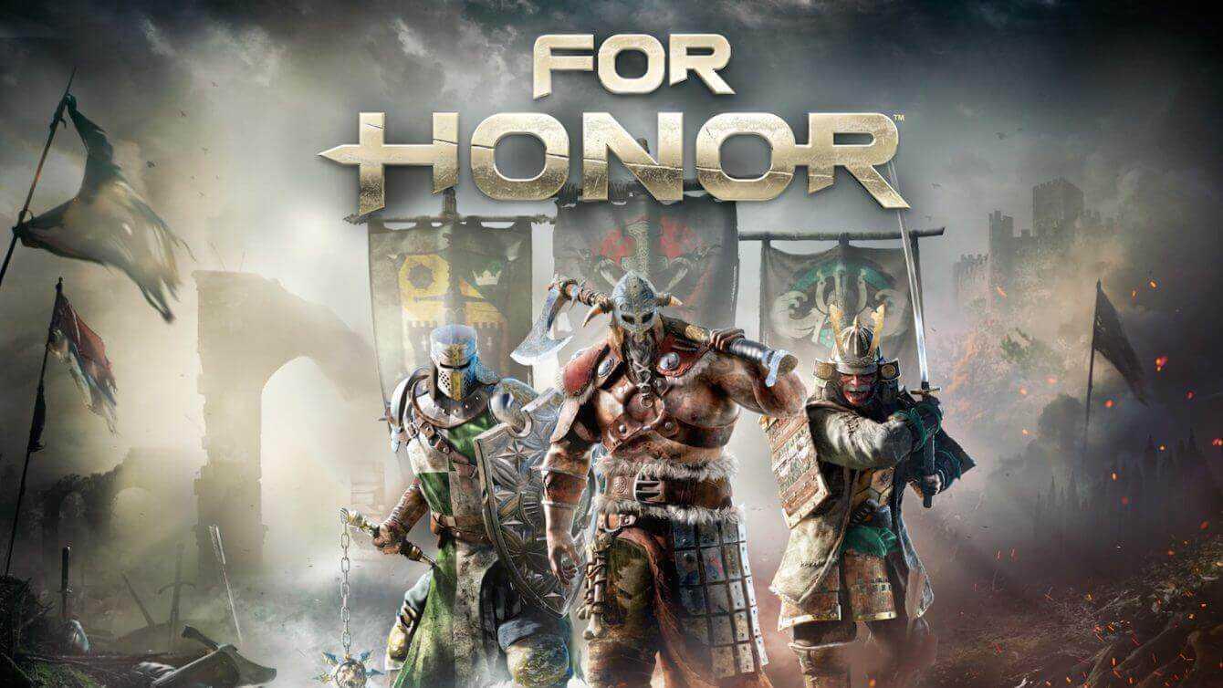 Xbox Games with Gold: i giochi gratis di Agosto 2018