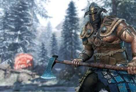 For Honor: disponibile la nuova stagione chiamata Resistance