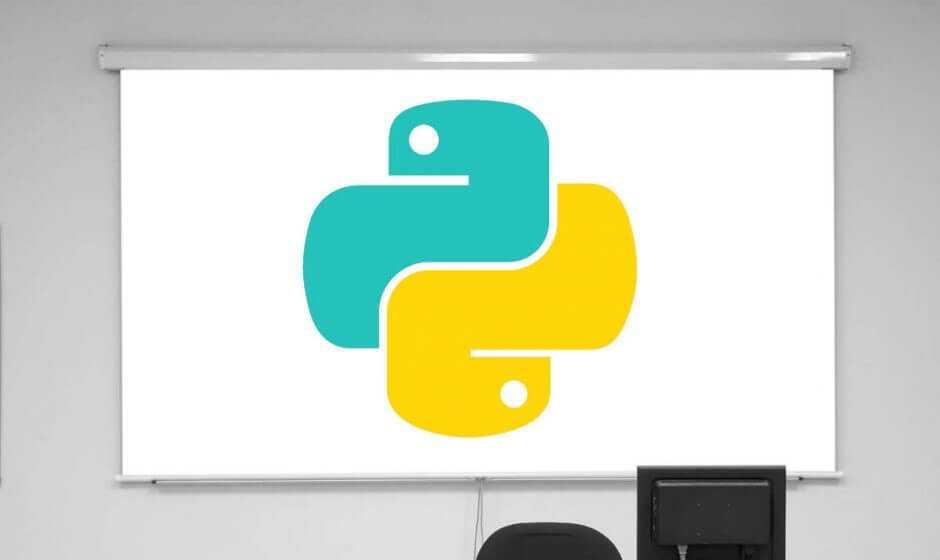Python: installazione e primi passi | Guida
