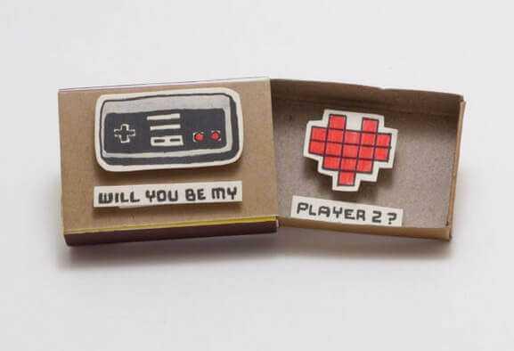 San Valentino: 5 videogiochi da condividere con la tua anima gemella