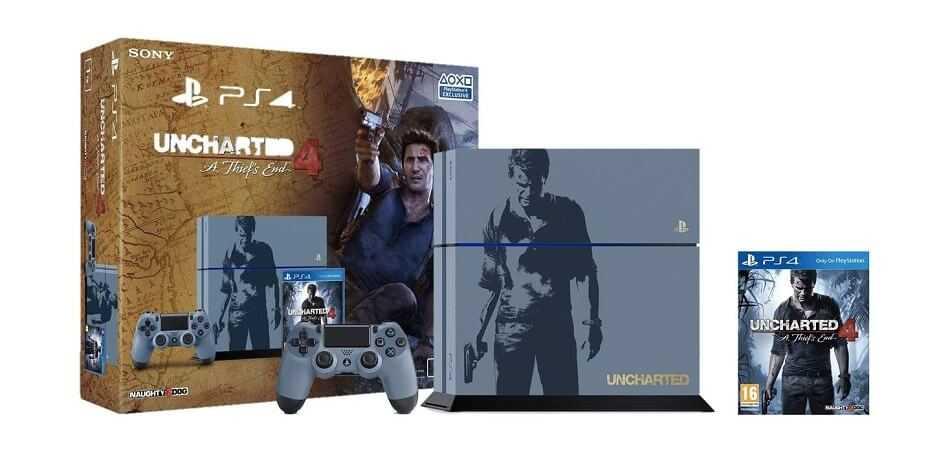PlayStation: Sony e il suo amico marketing