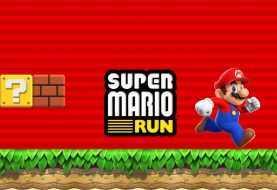 Super Mario Run per Android: ne vale davvero la pena? | Provato