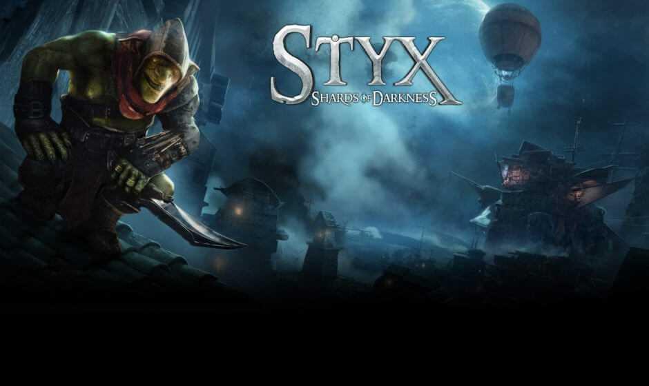Styx: Shards of Darkness, il nostro ladro riuscirà a cavarsela? | Recensione