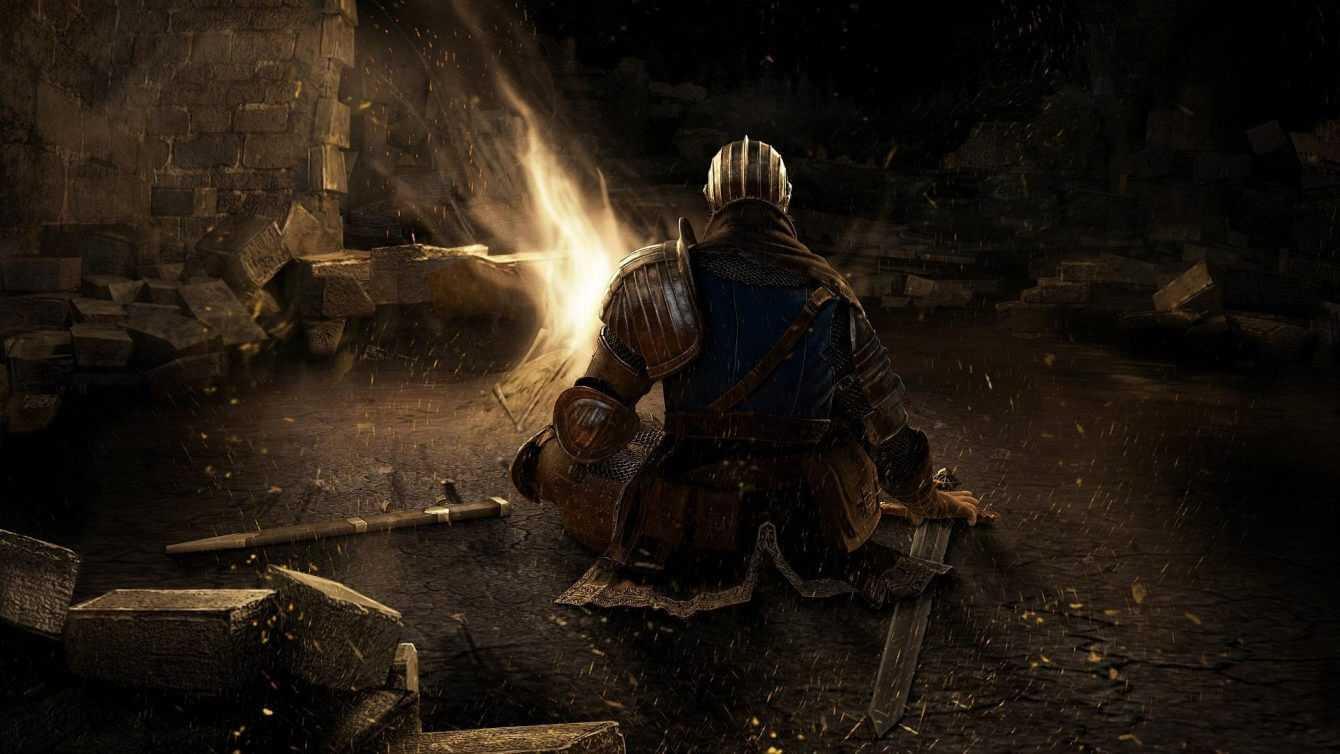 Dark Souls Remastered, si torna nell'Oscurità | Recensione