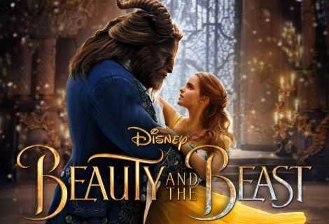 Recensione La Bella e la Bestia: la Fiaba Disney torna a risplendere