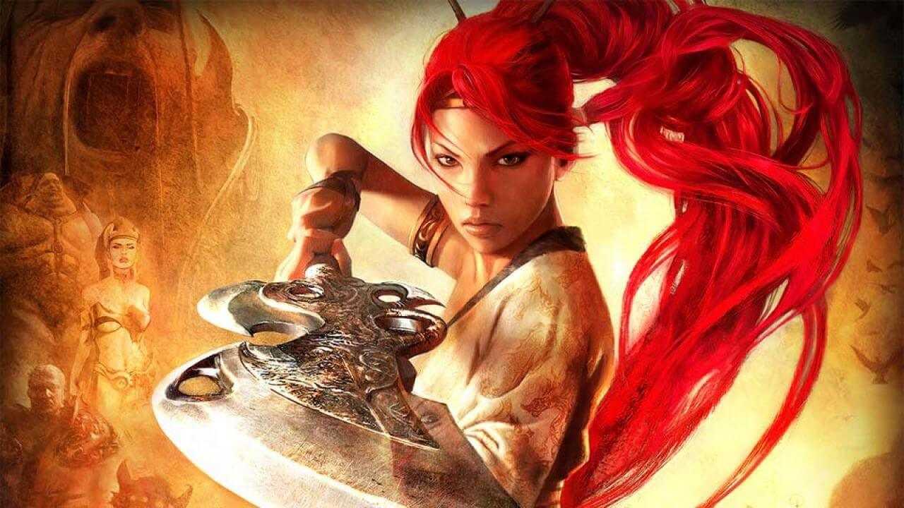 Personaggi femminili nei videogiochi: chi è la più affascinante? | Top5