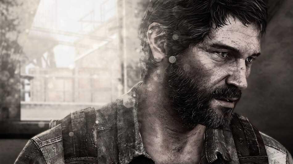 Personaggi maschili nei videogiochi: chi è il più affascinante? | Top5