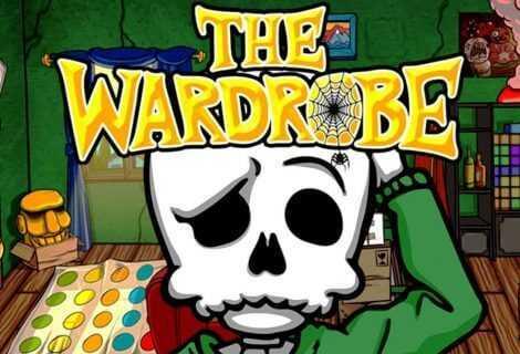 The Wardrobe: vorrei odiarti ma ti amo | Recensione