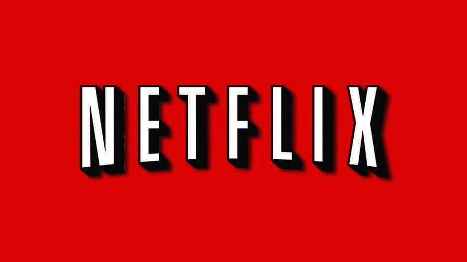 Migliori film su Netflix da vedere | Agosto 2020