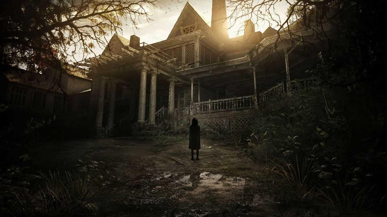 Migliori giochi Horror per PS4, Xbox One e PC | Luglio 2020