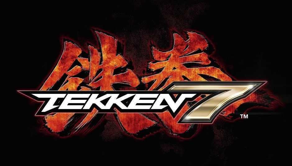 Tekken 7: nuovo trailer di presentazione dei personaggi