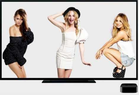 Serie TV: le donne più affascinanti | Top5