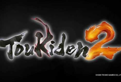 Toukiden 2, nuova sfida a Monster Hunter | Recensione