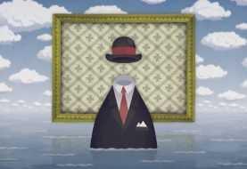 The Franz Kafka Videogame: un'avventura nell'universo surrealista | Recensione