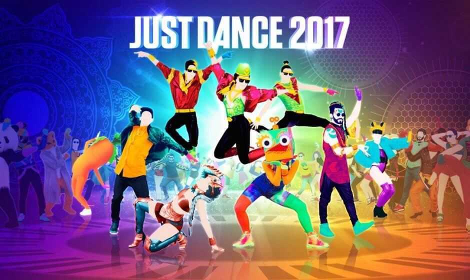 Recensione Just Dance 2017, come è andata su Nintendo Switch?