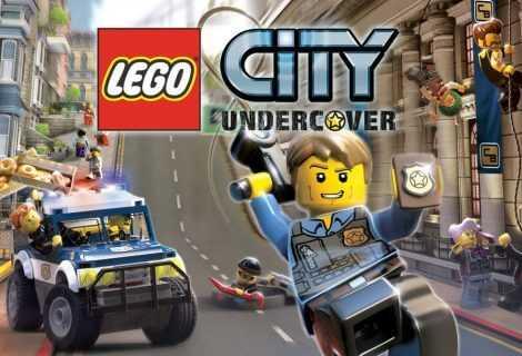 Lego City Undercover: Chase McCain torna alla ribalta dopo quattro anni | Recensione